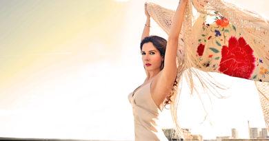 El Ayuntamiento advierte que quedan pocas entradas a la venta para el concierto de Diana Navarro
