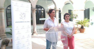 El Ayuntamiento convoca el I Concurso de Terrazas en el mes de agosto