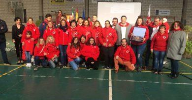 Coria se suma al Día Internacional del Voluntariado con actividades organizadas por Cruz Roja