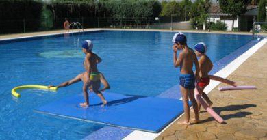 Inician el proceso de contratación de monitores para las piscinas de Coria y sus pedanías