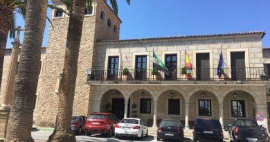 El Ayuntamiento oferta 19 plazas de empleo social