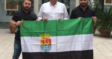 Siete caurienses participarán en un Campeonato Nacional de Dardos en Alicante