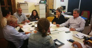 ADESVAL convoca ayudas de más de 1,45 millones de euros para proyectos empresariales