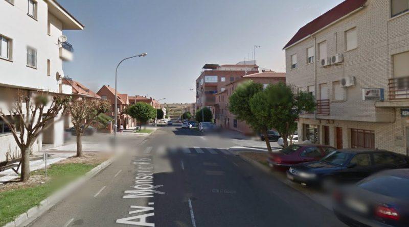 En breve comenzarán las obras de la Avenida Monseñor Riveri