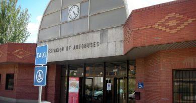 El Ayuntamiento asumirá el servicio de la Estación hasta que la Junta lo saque a licitación