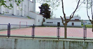 Las 24 horas de fútbol-sala de Rincón del Obispo se celebrarán los días 15 y 16 de junio