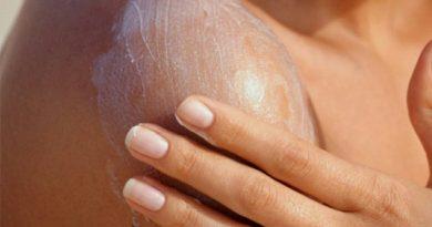 Organizan una campaña para la sensibilización y prevención del Cáncer de piel