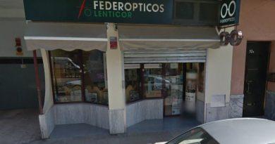 """Federópticos Lenticor ofrece una gran promoción para """"La Noche de las Compras"""""""